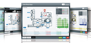 zenon Chameleon Technology: Better Usability with our HMI/SCADA System