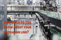 zenon. Ergonomic Packaging Line Management