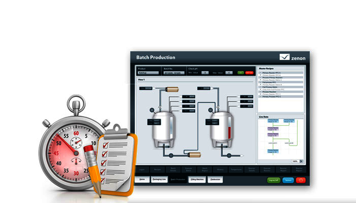 profitable engineering for hmi scada projects